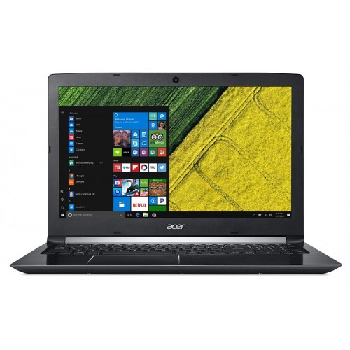 Acer Aspire 5 A515-51G-58EY - Intel Core i5-8250 / NVIDIA GeForce MX 150 / 8GB DDR4 / 1TB