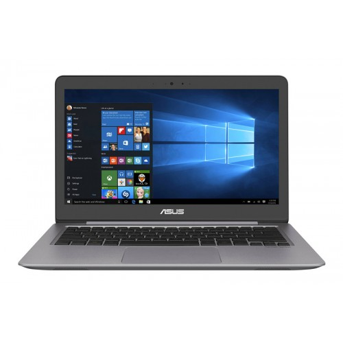 Asus UX310UA-FC468T - i3-7100U / 4GB DDR4 / 256GB SSD / Windows 10