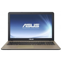 Asus X540UA-DM032 - Intel Core i3-6006U / 8GB DDR4 / 256GB SSD