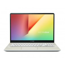 Лаптоп Asus VivoBook S15 S530FN-BQ075 - 15.6 инча / Intel Core i5-8265U / 8GB DDR4 / NVIDIA GeForce MX150 / 256GB M.2 SSD
