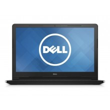 Лаптоп Dell Inspiron 3552 - N3700 / 4GB RAM / 500GB HDD