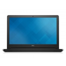 Лаптоп Dell Inspiron 5559 - i5-6200U / 8GB RAM / 1TB HDD / R5 M335 4GB