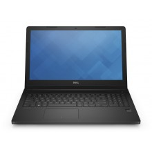 Лаптоп Dell Latitude 3570 - i3-6100U / 4GB RAM / 500GB HDD