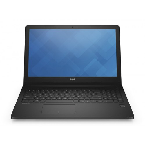 Лаптоп Dell Inspiron 3576 - 15.6 инча / Intel Core i3-7020U / 4GB DDR4 / AMD Radeon 520 / 1TB HDD