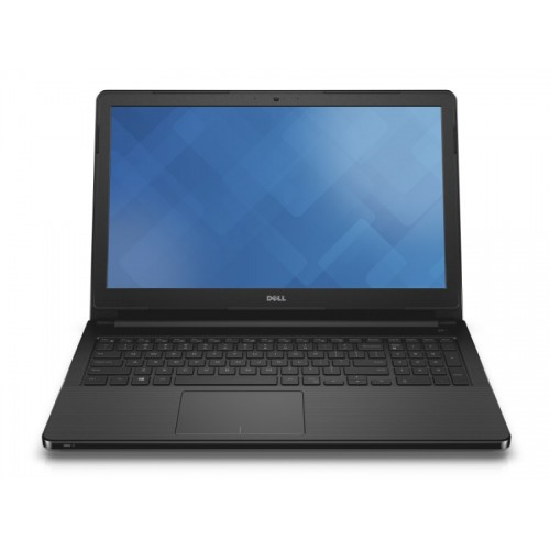 Dell Vostro 3568 - Intel Core i5-7200U / 4GB DDR4 / 1TB HDD