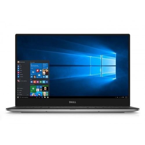Dell XPS 9360 - Intel Core i5-7200U / 8GB RAM / 256GB SSD