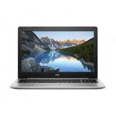 Dell Inspiron 15 5570 - i3-6006U / 4GB DDR4 / AMD Radeon 530 / 1TB HDD