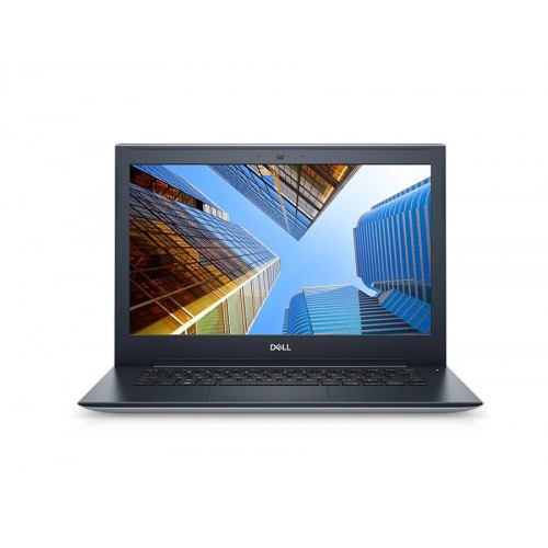 Лаптоп Dell Vostro 5471 - 14 инча / Intel Core i5-8250U / 8GB DDR4 / AMD Radeon 530 2GB / 256GB SSD
