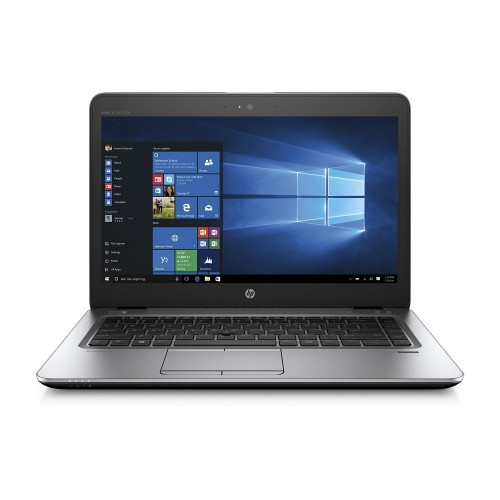 HP EliteBook 840 G4 - i5-7200U / 8GB DDR4 / 256GB PCIe SSD (Z2V48EA)