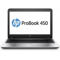 HP ProBook 450 G4 - i5-7200U / 8GB DDR4 / NVIDIA GeForce 930MX / 1TB HDD (Y8A36EA)