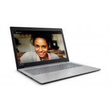 Lenovo IdeaPad 320 - Intel N4200 / 4GB RAM / AMD Radeon 520M / 1TB HDD