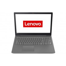 Notebook Lenovo V330 - i5-8250U / 8GB DDR4 / Radeon 530 / 1TB HDD
