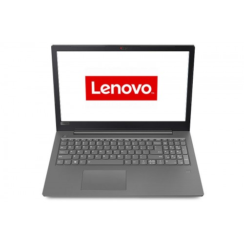 Notebook Lenovo V330 - Intel i5-8250U / 4GB DDR4 / 1TB HDD