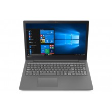 Notebook Lenovo V330 - Intel i3-7130U / 4GB DDR4 / 1TB HDD