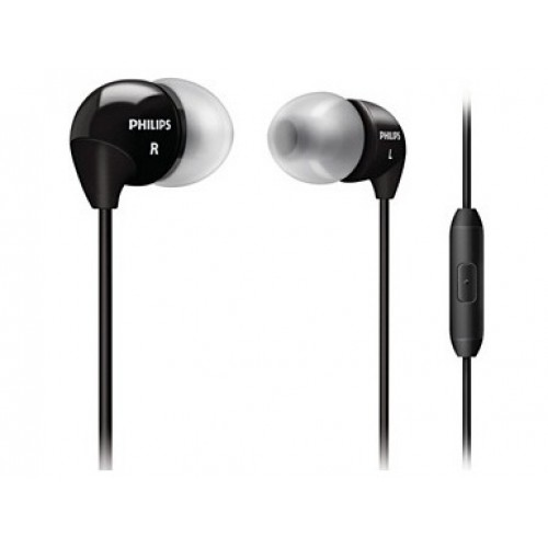 Слушалки Philips SHE3559BK