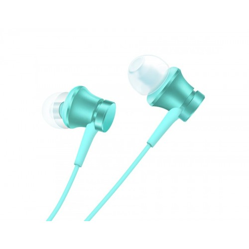 Слушалки с микрофон Xiaomi Mi In-Ear Basic