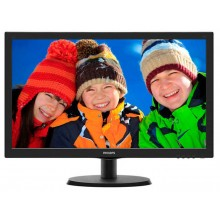 "Монитор Philips 21.5"" (223V5LHSB2)"