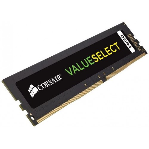 RAM памет Corsair DDR4 - 8GB (CMV8GX4M1A2133C15)