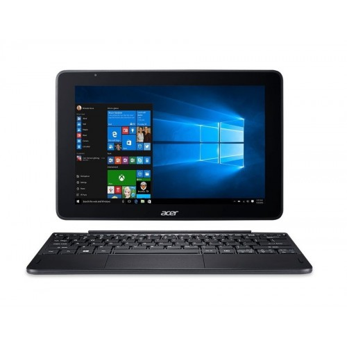 Acer One S1003 - 10.1 инча / x5-Z8350 / 4GB RAM / 64GB eMMC / Windows 10