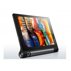 Lenovo Yoga 3 Voice - 4G/3G / 2GB DDR3 / 16GB flash (ZA0K0030BG)