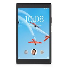 Lenovo Tab 4 Plus 4G/3G Voice - OctaCore / 3GB RAM / 16GB flash (ZA2F0010BG)