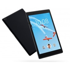 Lenovo TAB 4 8 Voice - 4G / 2GB RAM / 16GB Flash