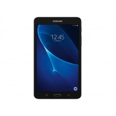 Samsung Galaxy Tab A 2016 - 4G / OctaCore / 2GB DDR3 / 32GB flash