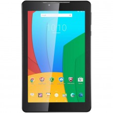 Prestigio MultiPad PMT3777_3G_D с 3G - 1GB RAM / 16GB Flash