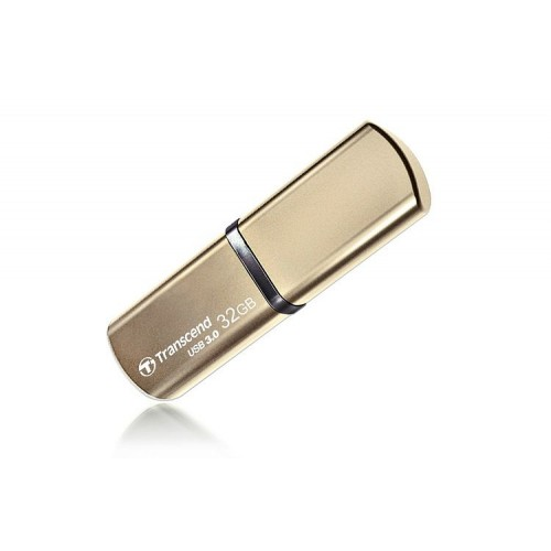 Флаш памет Transcend JetFlash 820 - 32GB USB 3.0