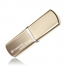 Флаш памет Transcend JetFlash 820 - 64GB USB 3.0