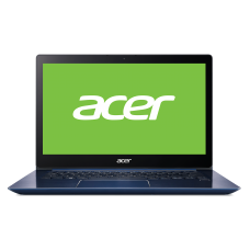 Acer Swift 3 SF314-52-50SA - i5-8250U / 8GB DDR4 / 256GB PCI-E SSD (NX.GQJEX.006)