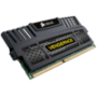 Ram памет Corsair Vengeance Black Heat Spreader 8GB DDR3 (CMZ8GX3M1A1600C10)