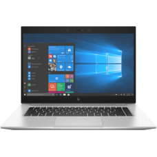Лаптоп HP EliteBook 1050 G1 - 15.6 инча / Intel Core i5-8300H / 8GB DDR4 / 256GB PCIe NVMe SSD / Windows 10 Pro