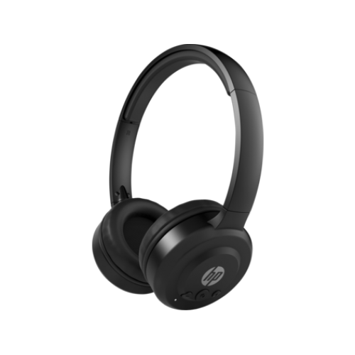 Bluetooth слушалки HP BT 600 (1SH06AA)