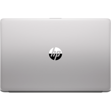 Лаптоп HP 250 G7 - 15.6 инча / Intel Core i3-7020 / 8GB DDR4 / 256GB SSD M.2 (6EC69EA)