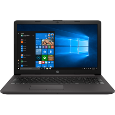 Лаптоп HP 255 G7 - 15.6 инча / AMD A4-9125 / 4GB DDR4 / 500GB HDD (6HM11EA)