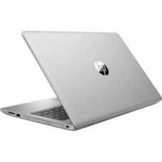 Лаптоп HP 250 G7 - 15.6 инча / Intel Core i3-7020 / 4GB DDR4 / 128GB SSD (6UM08EA)
