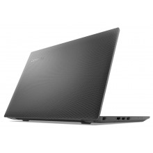 Лаптоп Lenovo V130 - 15.6 инча / Intel Core i3-7020U / 4GB DDR4 / 1TB HDD