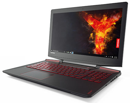 y700 лаптоп