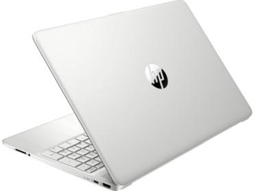 Стилен лаптоп за работа училище или забавление