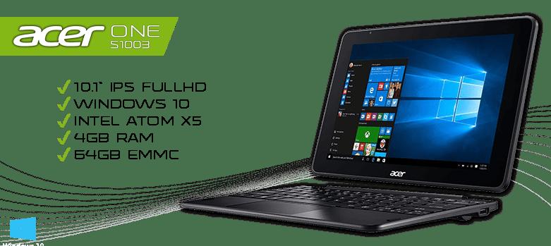 таблет с клавиатура и windows 10