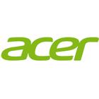 Лого Acer