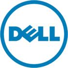 Лого Dell