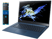 SSD Лаптоп